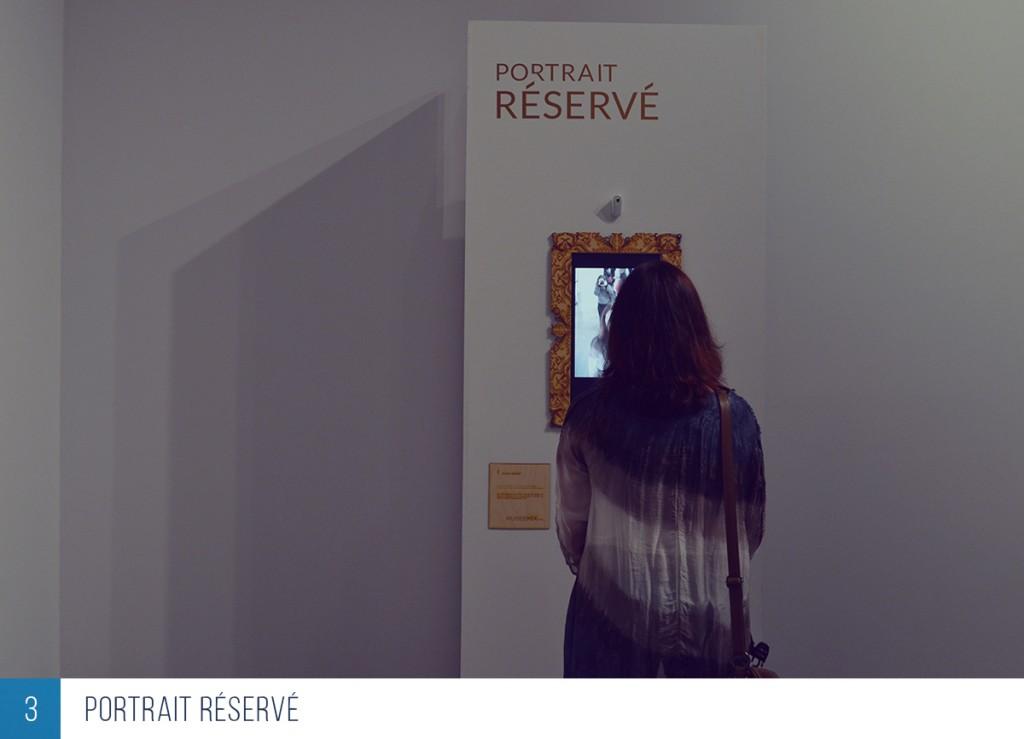 3_portraitreserve