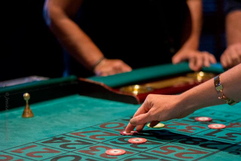 Casino_Charlevoix_2
