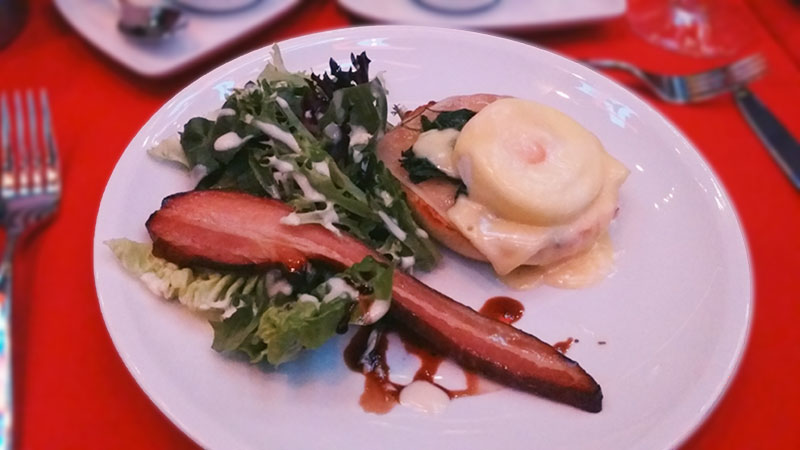 Casino-Brunch_Oeuf_01