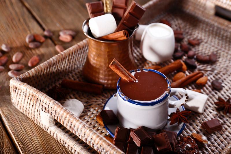 Soirée_en_mou_chocolat-chaud