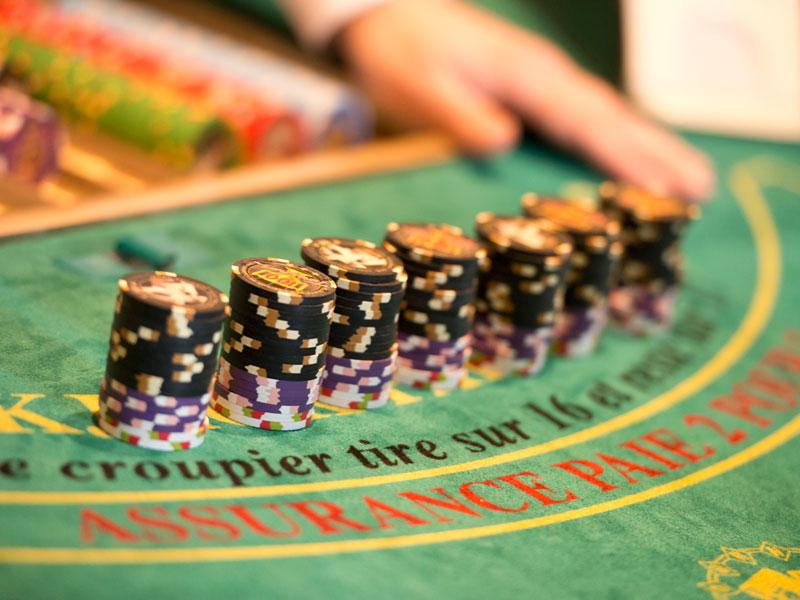 CHX_Casino2