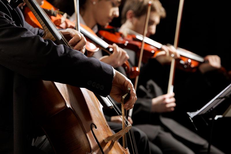 Millionnaire_SV_orchestre