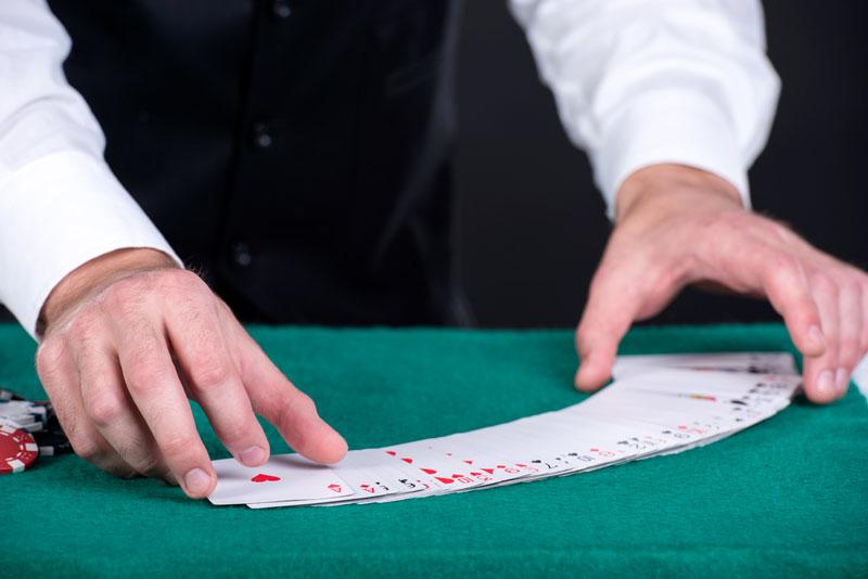 Casino_Cartes
