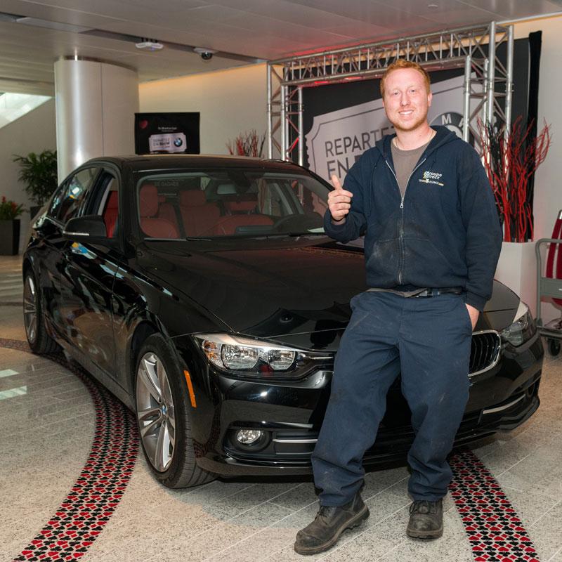 BMW_Chauffeur
