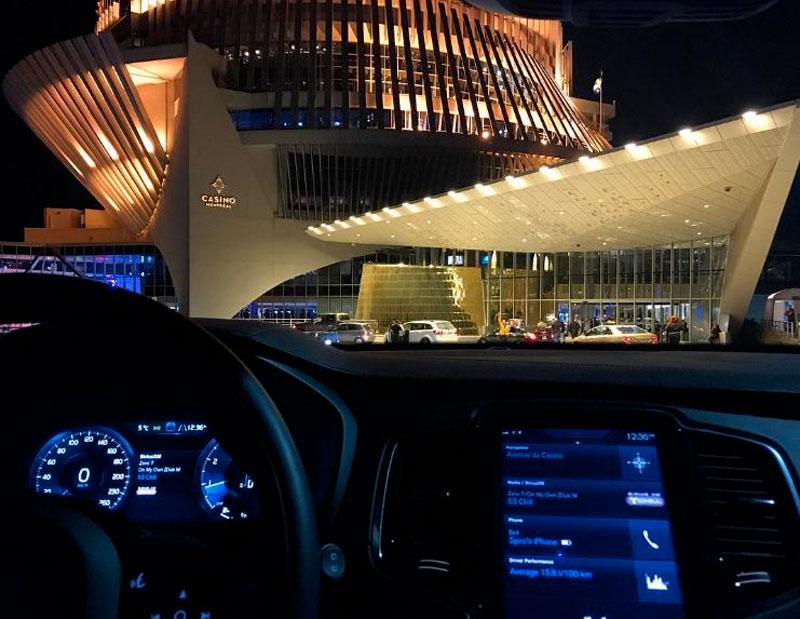 BMW_Voiture_Casino