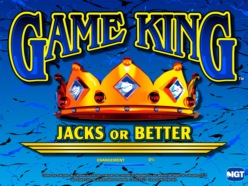 Game-King-Jacks-or-Better-(écran-d'intro)_800