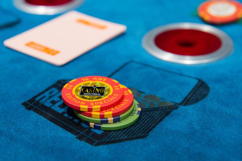 Poker_5