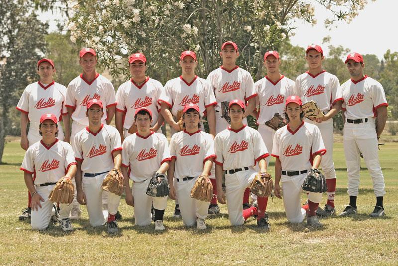 SortiesGars_Baseball