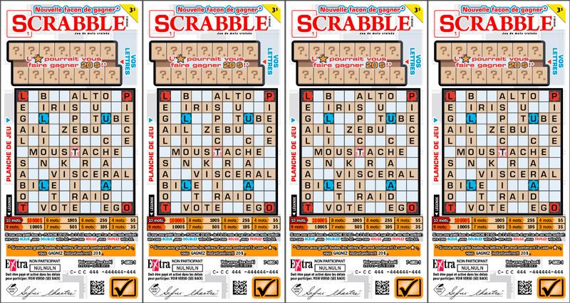 Jeu_Société_Scrabble
