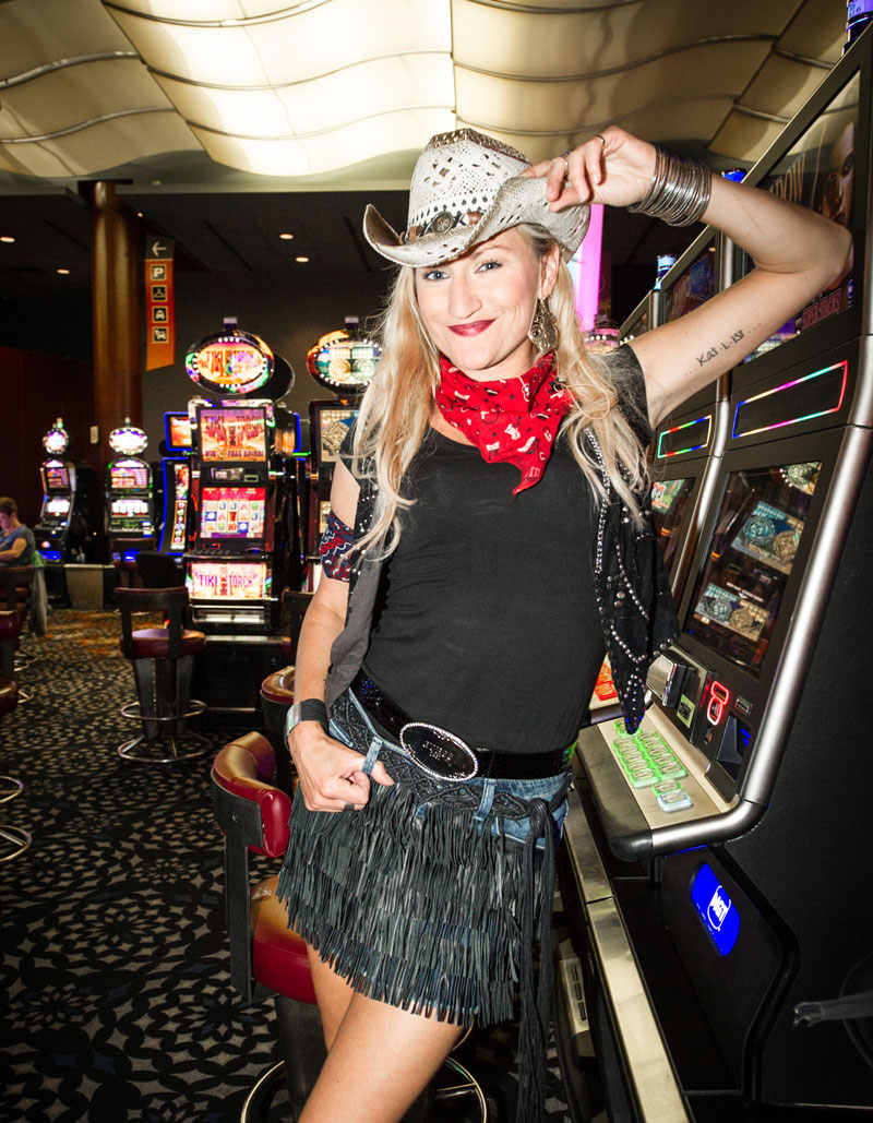 casino_country_franges