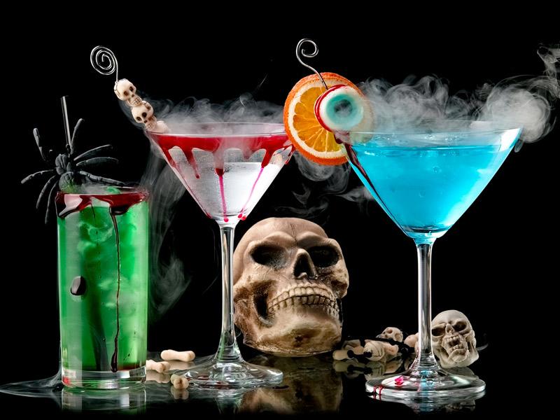 halloween_cocktail_zombies