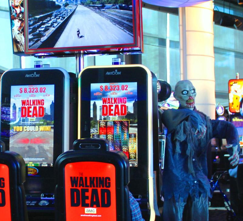halloween_walking_dead