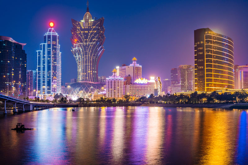 voyageurs_macao