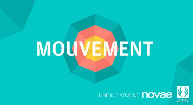 mouvement_visuel_2017