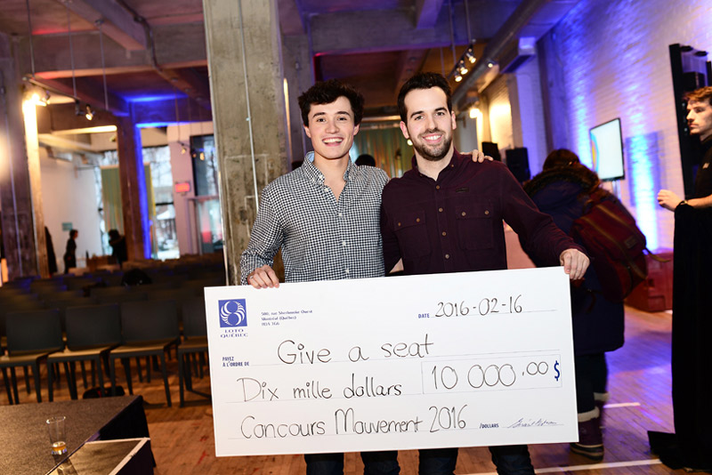 mouvement_giveaseat_cheque