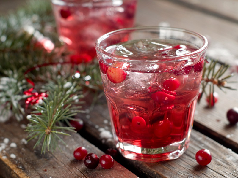 cheklist_cocktail