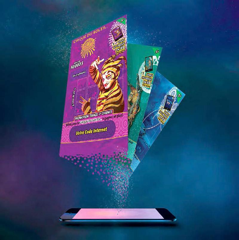 Loterie_Cirque_FACEBOOK_Realite_augmentee