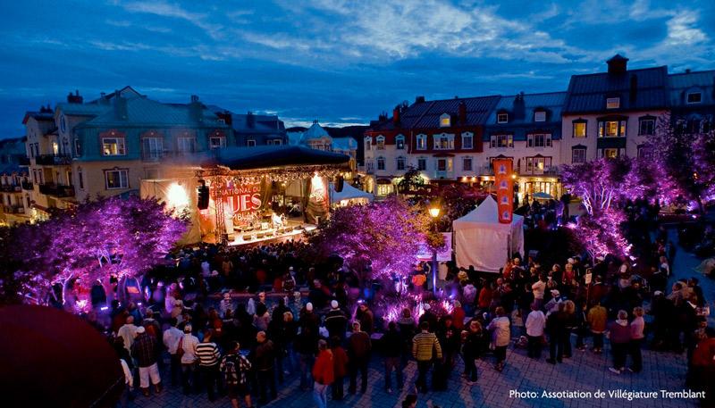 Festival_de_blues_de_Tremblant