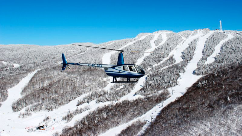 helicoptère-tremblant-hiver_jpg