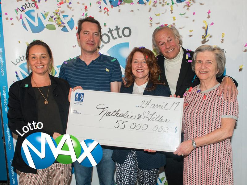 Gagnants-55M$_LottoMax_21-avril