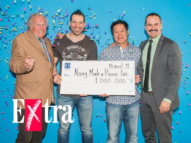 Gagnants-Extra_24-mars