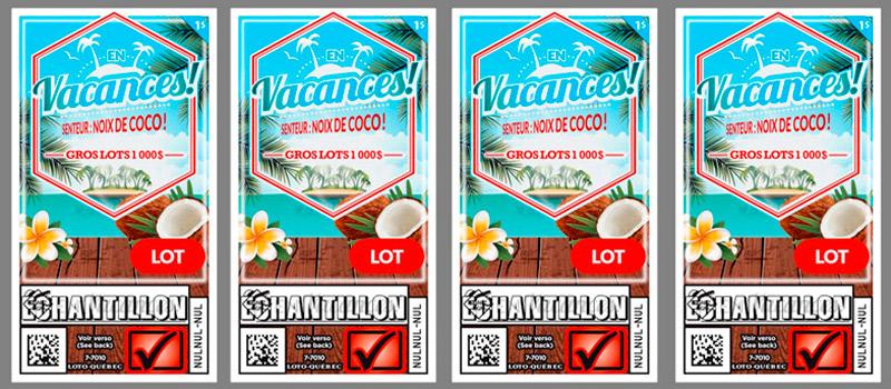Printemps_Billet-loterie