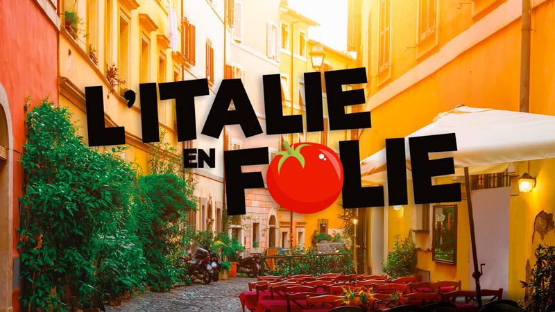 Quoi-faire-avril_italie