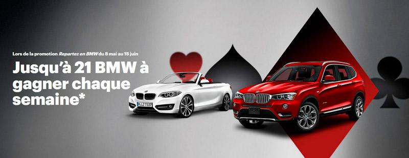 BMW_Casinos