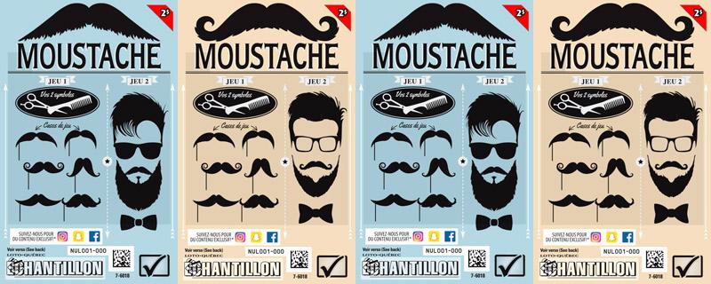 Billet_Moustache