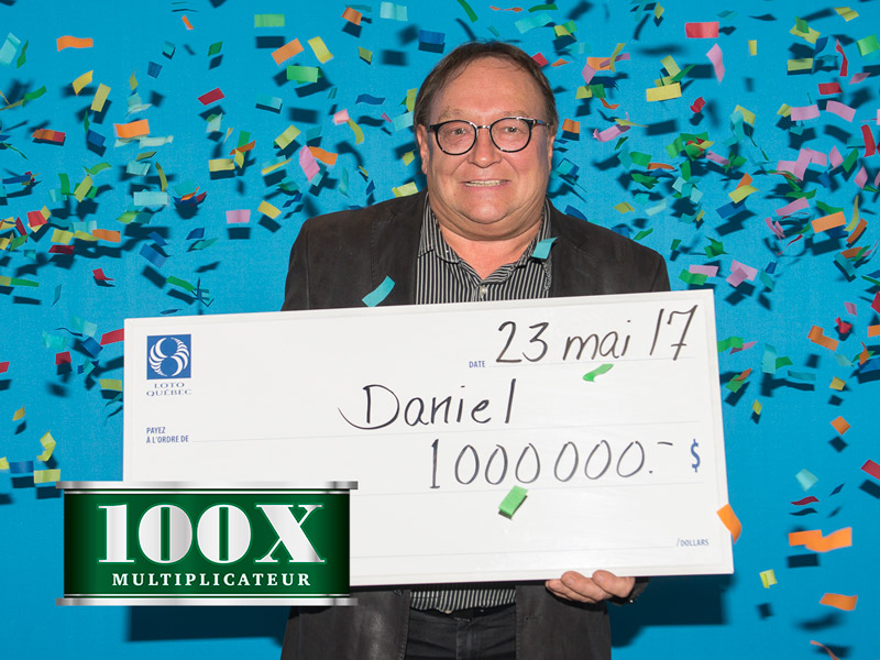 Daniel_100X_1M$