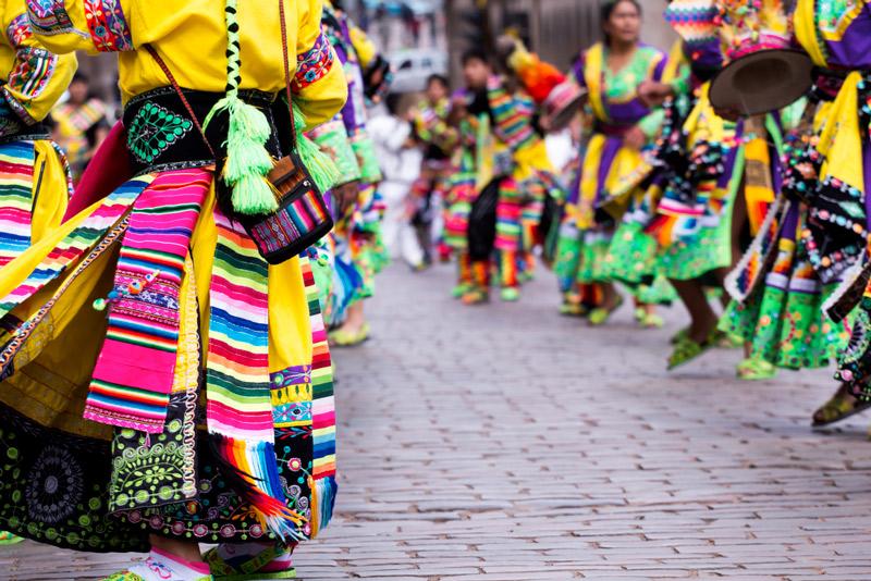 Festival_culturel