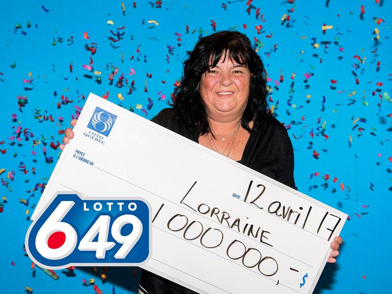 Gagnante_Lorraine
