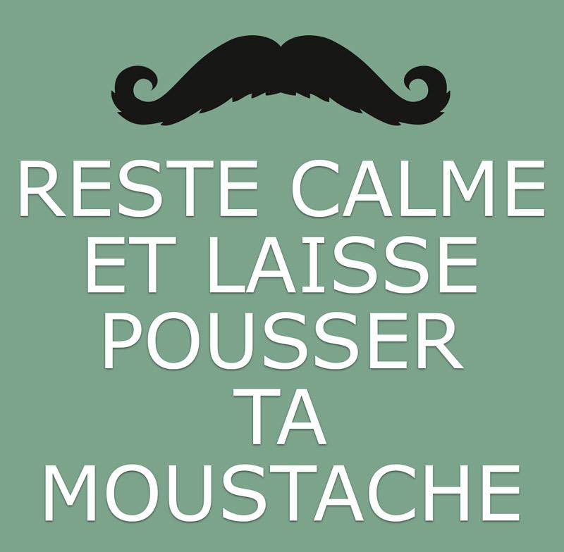 Keep-Calm_Moustache