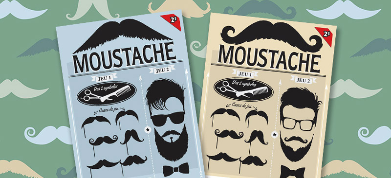 Moustache_Billets