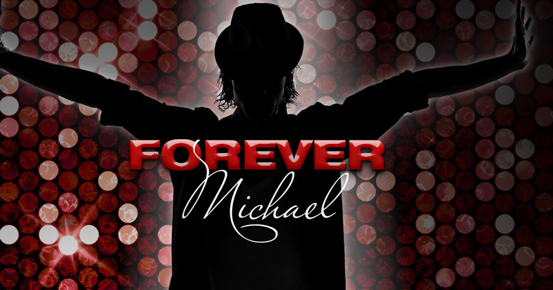 forever_Micheal