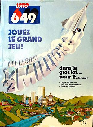 1982---6-49-affiche