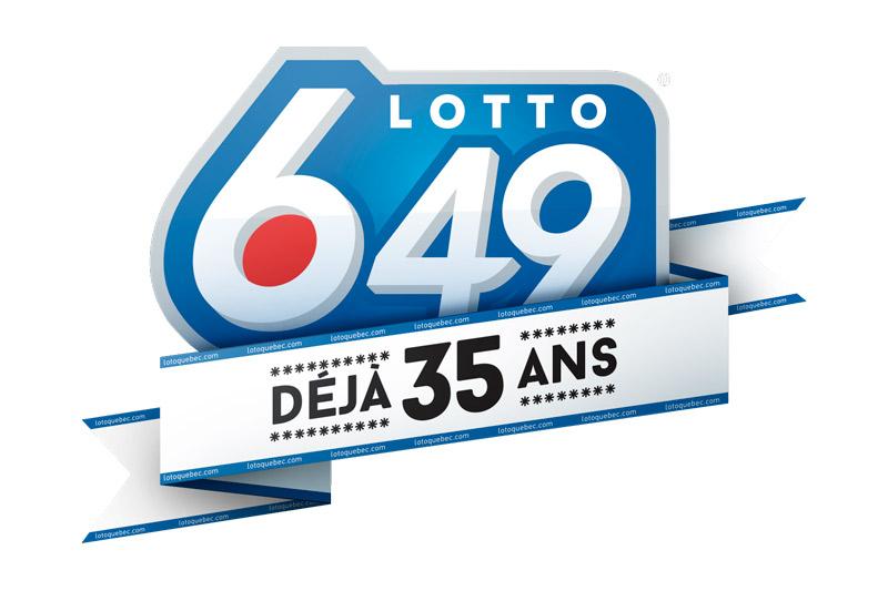 649_Logo35Ans