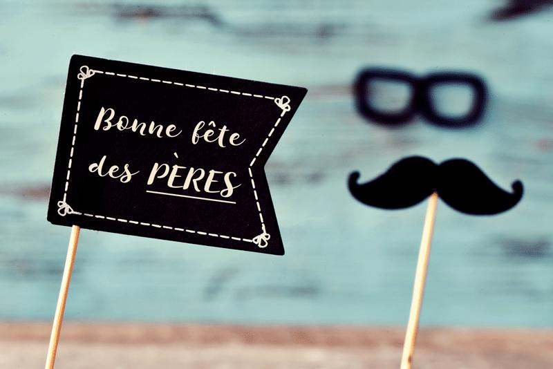 Fête-des-peres_PILS