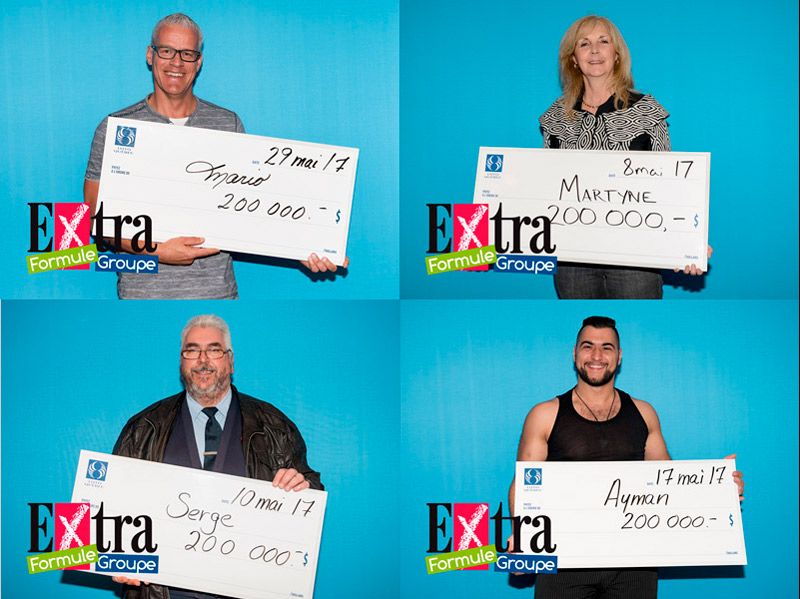 Gagnants_Extra_Groupe