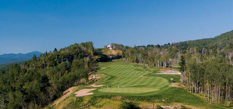 Golf_Fet-des-Peres