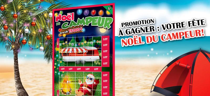 NoelCampeur_billet