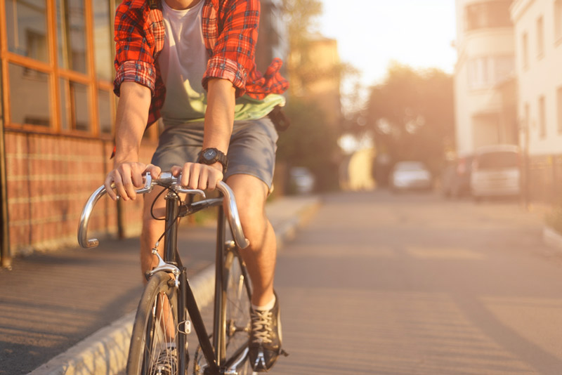 PILS_Montérégie_Vélo
