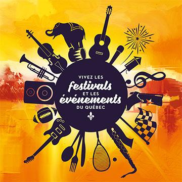 Vivez_Festival_couleur_SJQc