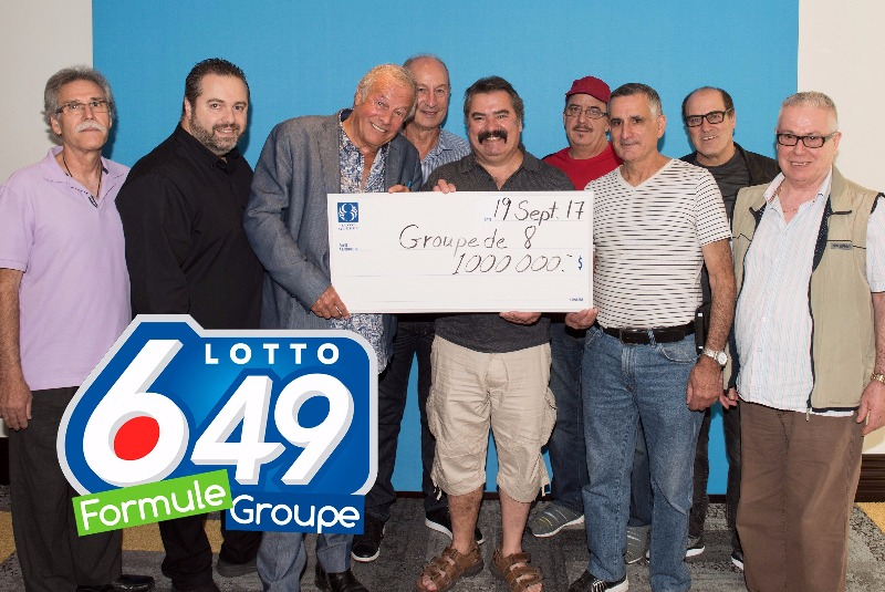 Groupe8