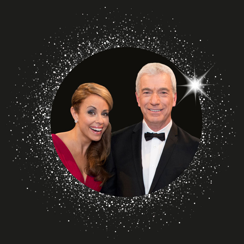 Claudia-et-Guy-rond-sparkle