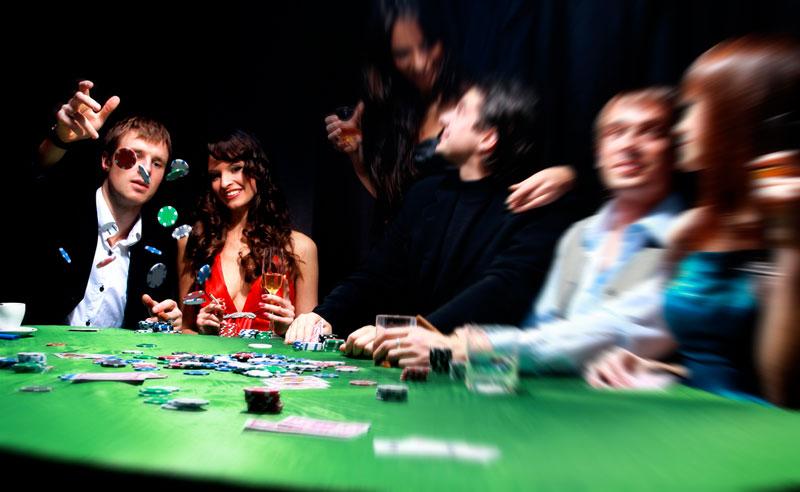 Soirée_de_ta_vie_Casino
