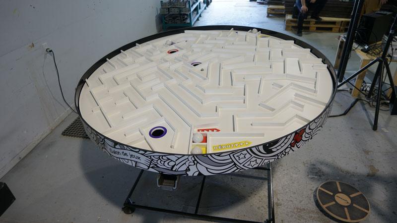 Table-le-labyrinthe