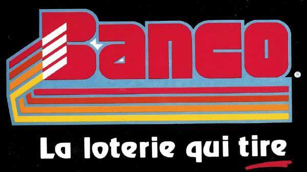 Loto Quebec Banco Results